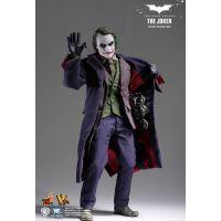 The Dark knight Joker 1:6 figure Hot Toys DX01