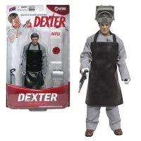 Dexter Work Jumpsuit Outfit 7 in action figure Bif Bang Pow