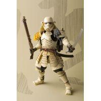 Star Wars Movie Realization - Teppo Ashigaru Sandtrooper 7-inch figure Bandai