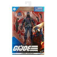 GI Joe Classified Series 6-inch Cobra Infantry Hasbro