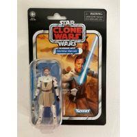Star Wars The Vintage Collection - Obi-Wan Kenobi Clone Wars (#103 Re-Issue)