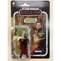Star Wars The Vintage Collection - Chirrut Îmwe
