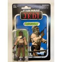 Star Wars The Vintage Collection - Vedain (Skiff Pilot)