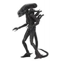 Aliens 40th Anniversary Big Chap Ultimate 7-inch NECA