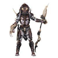 Predator Ultimate Alpha Predator 100th Edition 8-inch (7-inch Scale) NECA