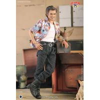 Ace Ventura 1:6 figure Asmus Collectible Toys 906533