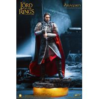 Aragorn 2_0 King (Deluxe Version) 1:8 scale figure Star Ace Toys Ltd 907236