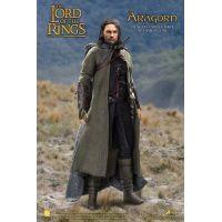Aragorn 2_0 (Special Version) 1:8 scale figure Star Ace Toys Ltd 907237