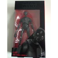 Star Wars Rogue One: A Star Wars Story The Black Series - K-2SO