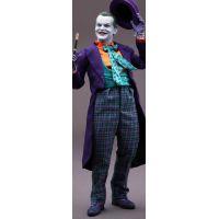 Joker Jack Nicholson (version 1989)
