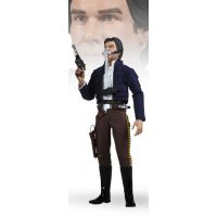 Star Wars Han Solo Bespin 1:6 figure EXCLUSIVE Sideshow Collectibles 21071