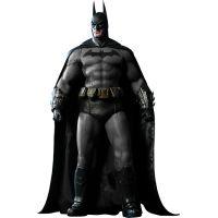 Batman: Arkham CityBatman: Arkham City Batman 1:6 figure Hot Toys VGM18 (902249)