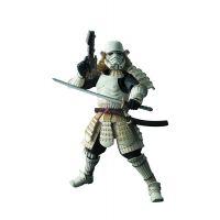 Star Wars Movie Realization - Ashigaru Stormtrooper 7-inch