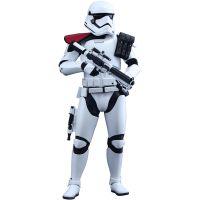 1st Order Stormtrooper Officer