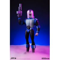 Mr Freeze 1:6 scale figure Mondo 903827