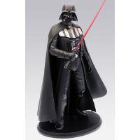 Darth Vader statue Attakus
