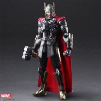 Thor 6-inch Action Figure Square Enix 906851
