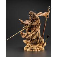 Tusken Raider Statue 13-inch Kotobukiya 906886