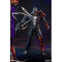 Venomized Iron Man 1:6 scale figure Hot Toys 907026