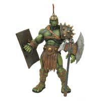 Marvel Select Planet Hulk 10-inch Action Figure Diamond Select