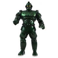 Marvel Select Titanium Man 9-inch Action Figure Diamond Select