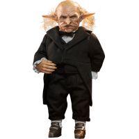 Gringotts Head Goblin (Deluxe Version) 1:6 Scale Figure Star Ace Toys Ltd 907450