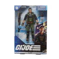 GI Joe Classified Series 6 pouces Flint Hasbro