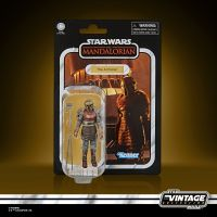 Star Wars The Vintage Collection - The Armorer Hasbro VC179