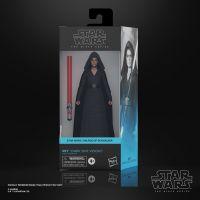 Star Wars The Black Series 6 pouces Rey (Dark Side Vision) Hasbro