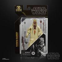 Star Wars The Black Series Archive 6-inch - Tusken Raider Hasbro