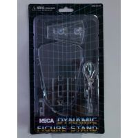 Dynamic Figure STand For 6-inch - 8-inch FIgures NECA