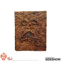Evil Dead 2 Book of the Dead - Necronomicon Prop Replica TrickOrTreat Studios 905430 RLSC102