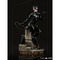 Catwoman 1:10 Scale Statue Iron Studios 907510