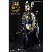 Elven Archer 1:6 Scale Figure Asmus Collectible Toys 907460