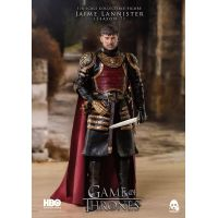 Jaime Lannister (Season 7) 1:6 scale figure Threezero 907304
