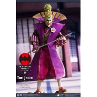 Lord Joker (Special Version) 1:6 scale figure Star Ace Toys Ltd 907394