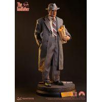 Vito Corleone (Golden Years Version) 1:6 scale figure Damtoys 907426