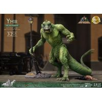 Ymir (DELUXE VERSION) Statue Star Ace Toys Ltd 907375