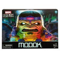 Marvel Legends 6 pouces Series MODOK Hasbro