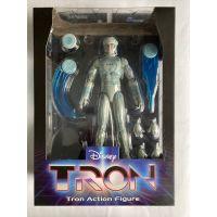 Tron (1982) 7-inch Series 1 - Tron Diamond Select Toys