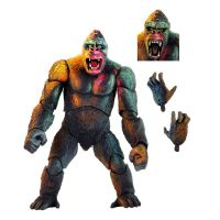 Ultimate King Kong 7-inch Scale Action Figure NECA 42748