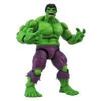 Marvel Select Immortal Hulk (Rampaging) 10-inch Diamond Select Toys