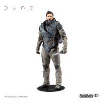 Dune - The Fremen Stilgar 7-inch McFarlane Toys