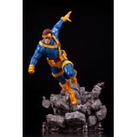Cyclops Statue Sideshow Collectibles 907570