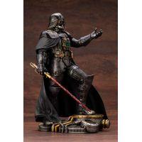 Darth Vader Industrial Empire Statue Kotobukiya 907951