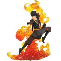 Avatar: The Last Airbender Gallery Zuko Statue Diamond Select