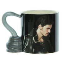 Once Upon a Time Tasse à café
