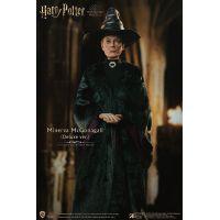 Minerva McGonagall 1:6 Scale Figure Star Ace Toys Ltd 907714