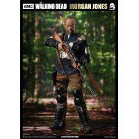 Morgan Jones (Season 7) 1:6 scale Figure Threezero 907610
