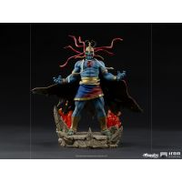 Mumm-Ra 1:10 Scale Statue Iron Studios 907785